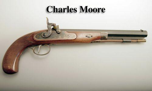 Charles-moore-storwebb