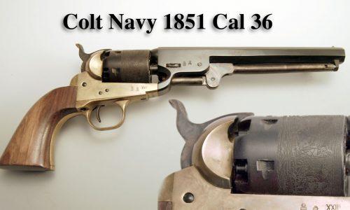 Colt-navy1851-36storwebb