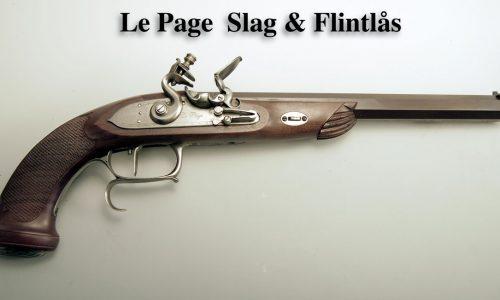 Le-Pagestorwebb