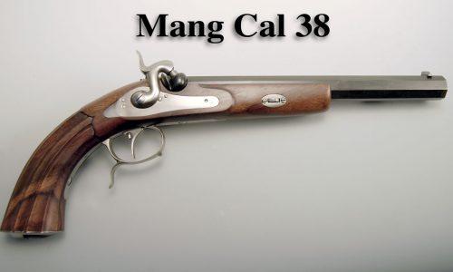 Mang-Cal-38-stor