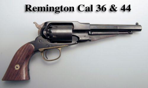 Remimngton-36storwebb