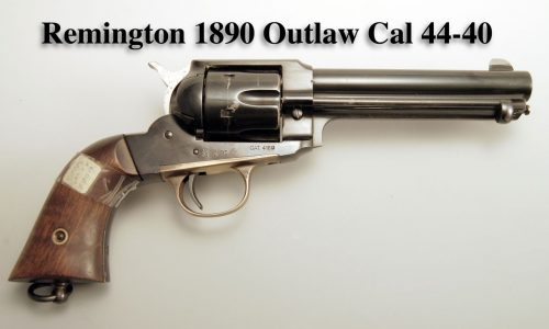 Remington-1890storwebb