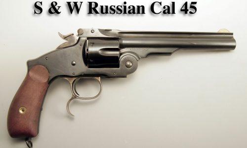 Russian-cal45storwebb