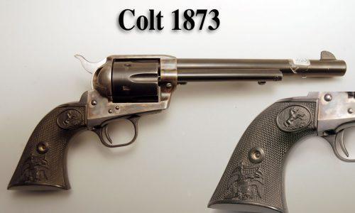 colt-1873storwebb