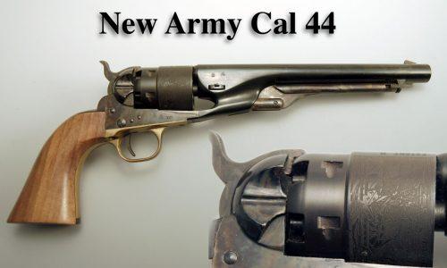 newarmy44storwebb